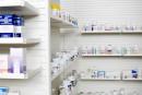 Une assurance médicaments publique pour tous réduirait les coûts pour l'État