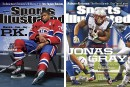 <em>Sports Illustrated</em>: P.K. Subban à la une... canadienne!