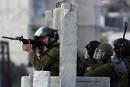 Un Canadien grièvement blessé dans l'attaque à Jérusalem