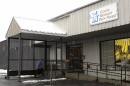 Centre récréatif Rock Forest : une dette de 3,3M$