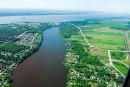 Oléoduc Énergie Est: pas de sécurité, pas de passage, dit Labeaume