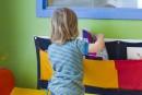 Accueillir plus d'enfants pour plus d'économies, suggèrent les CPE