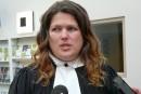 Meurtre d'un chauffeur de taxi: Roy reviendra en cour le 10 décembre