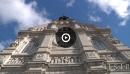 L'église Saint-Jean-Baptiste fermera ses portes le 24 mai
