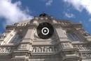10millions$ pour restaurer l'église Saint-Jean-Baptiste