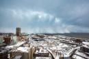Buffalo: la tempête de neige a fait dix morts