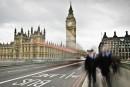 L'obésité coûte près de 60 milliards d'euros par an à l'économie britannique