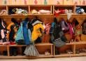 Augmentation des tarifs en service de garde: accueil froid des parents