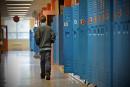 Commissions scolaires: la dernière fusion a coûté 70 millions $