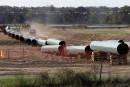 Oléoduc Énergie Est:Ottawa fait peu de cas du BAPE