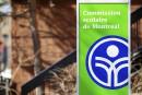 La CSDM perdra 40% de ses élèves