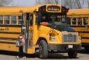 Coupes dans les écoles: la région n'y échappera pas