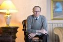 Finances publiques: Québec va trop vite, selon Pierre Fortin