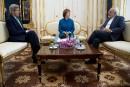 Nucléaire: face à face États-Unis-Iran