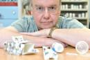 Pénuries de médicaments: péril en hôpital