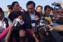 Thaïlande: les militaires tentent d'étouffer toute forme de contestation