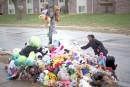 La tension monte à Ferguson avant la décision du jury