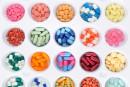 Médicaments: le système favorise les pénuries