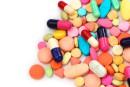 Pénuries de médicaments: les pharmaceutiques disent collaborer