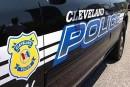 La police de Cleveland tue un garçon armé d'un fusil jouet