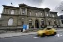 Le musée de Berne accepte la collection Gurlitt: les oeuvres volées aux juifs seront restituées