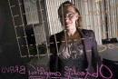 Véronique Marineau: gestionnaire de copropriété