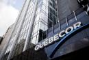 Vision Globale: des actionnaires se plaignent d'«abus»