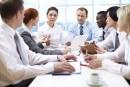 Gestion PME: parler plus pour mieux se comprendre