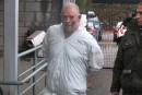 Accusations demeurtre et d'incendie criminel pour un Drummondvillois