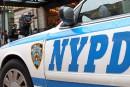 À New York, la police veut jouer la transparence