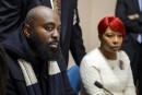 La famille Brown peut encore miser sur la justice fédérale