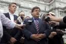 Montréal: la réforme des arrondissements est adoptée