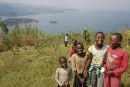 Quatre raisons de visiter le Rwanda