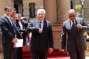 L'Afrique du Sud accuse Israël de «défier le monde entier»