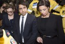 Jian Ghomeshi plaidera non coupable à cinq accusations
