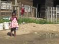 Visiter un township