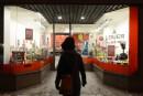 Budget de Montréal: les commerçants se disent trop taxés