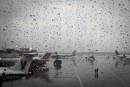Tempête aux É.-U.: 300000personnes sans électricité sur la côte Est