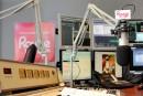 Radio: les auditeurs demeurent fidèles