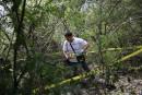 Mexique: 11 corps décapités découverts au Guerrero