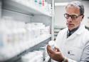 Les pharmaciens d'hôpitaux acceptent l'entente de principeà la quasi-unanimité