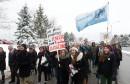 Coupes en éducation: tous unis pour descendre dans la rue