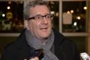 Laïcité: Labeaume craint un autre débat «diviseur»