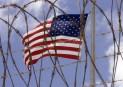 Le rapport sur la torture de la CIA sera publié par une maison d'édition