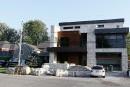79 Fraser: le propriétaire réclame 3,36 millions $ à Gatineau