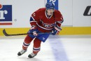 Brendan Gallagher signe une prolongation de contrat de six ans
