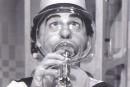 Paul Buissonneau (1926-2014): «C'était un bâtisseur»