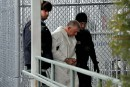 Serge Leclerc retrouvé mort dans sa cellule