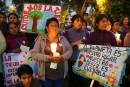 Négociations climatiques: de Lima à Paris