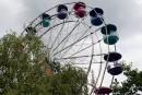 Expo Québec: la Ville consultera les citoyens